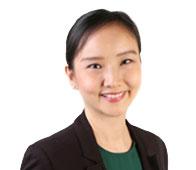 Daphne V. Yu