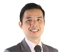 Michael John S. Yu