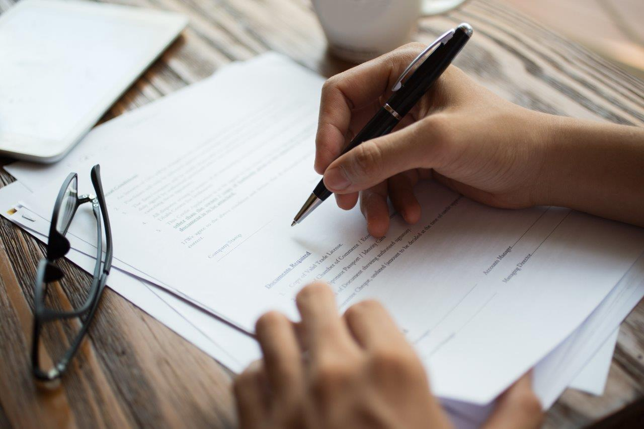 What is a Condominium Certificate of Title