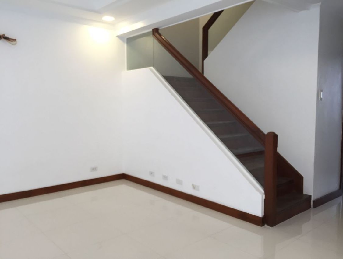 Valle Verde Pasig House For Sale