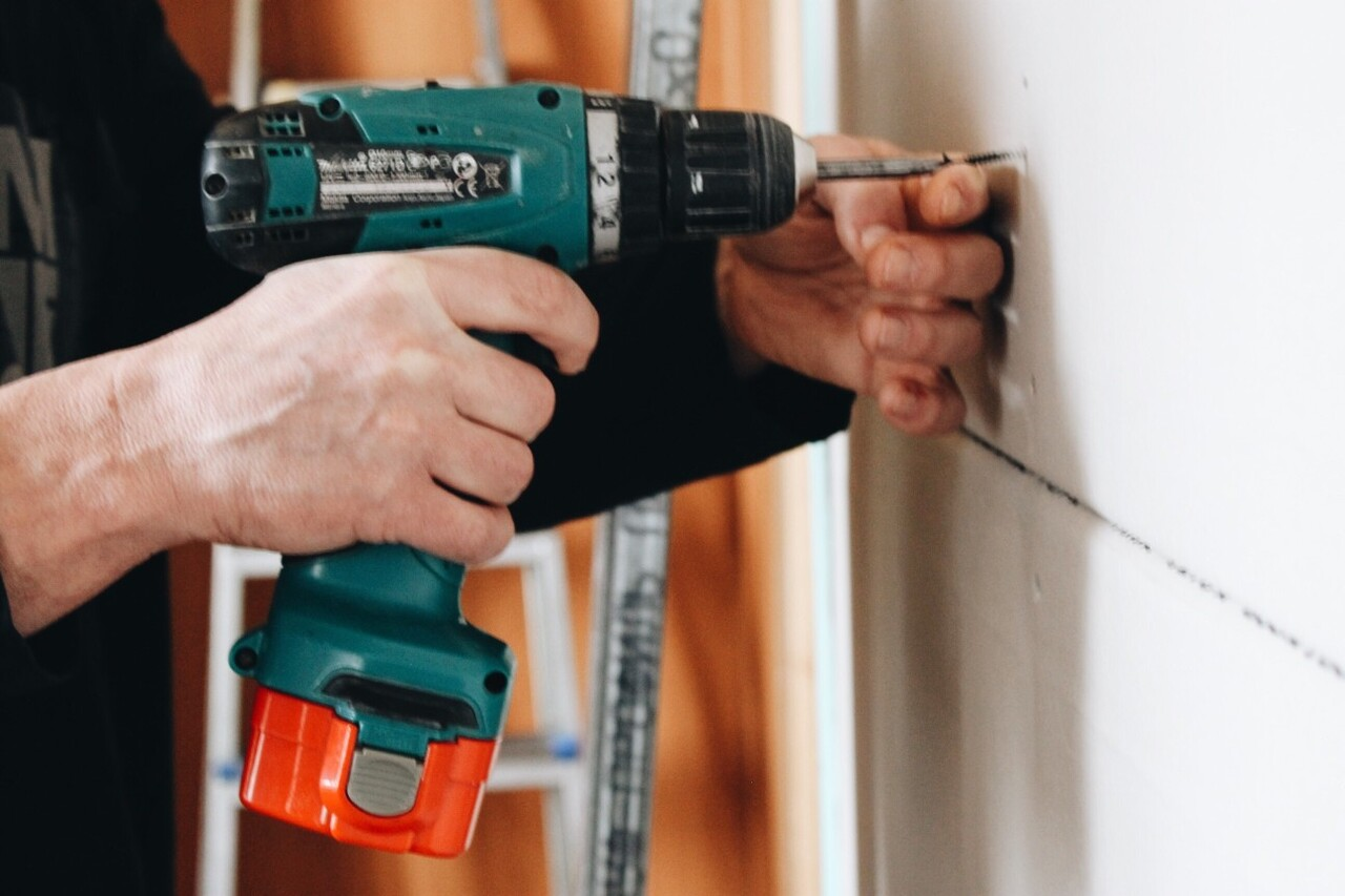 Are There Major Repairs or Renovations Done To The Property?