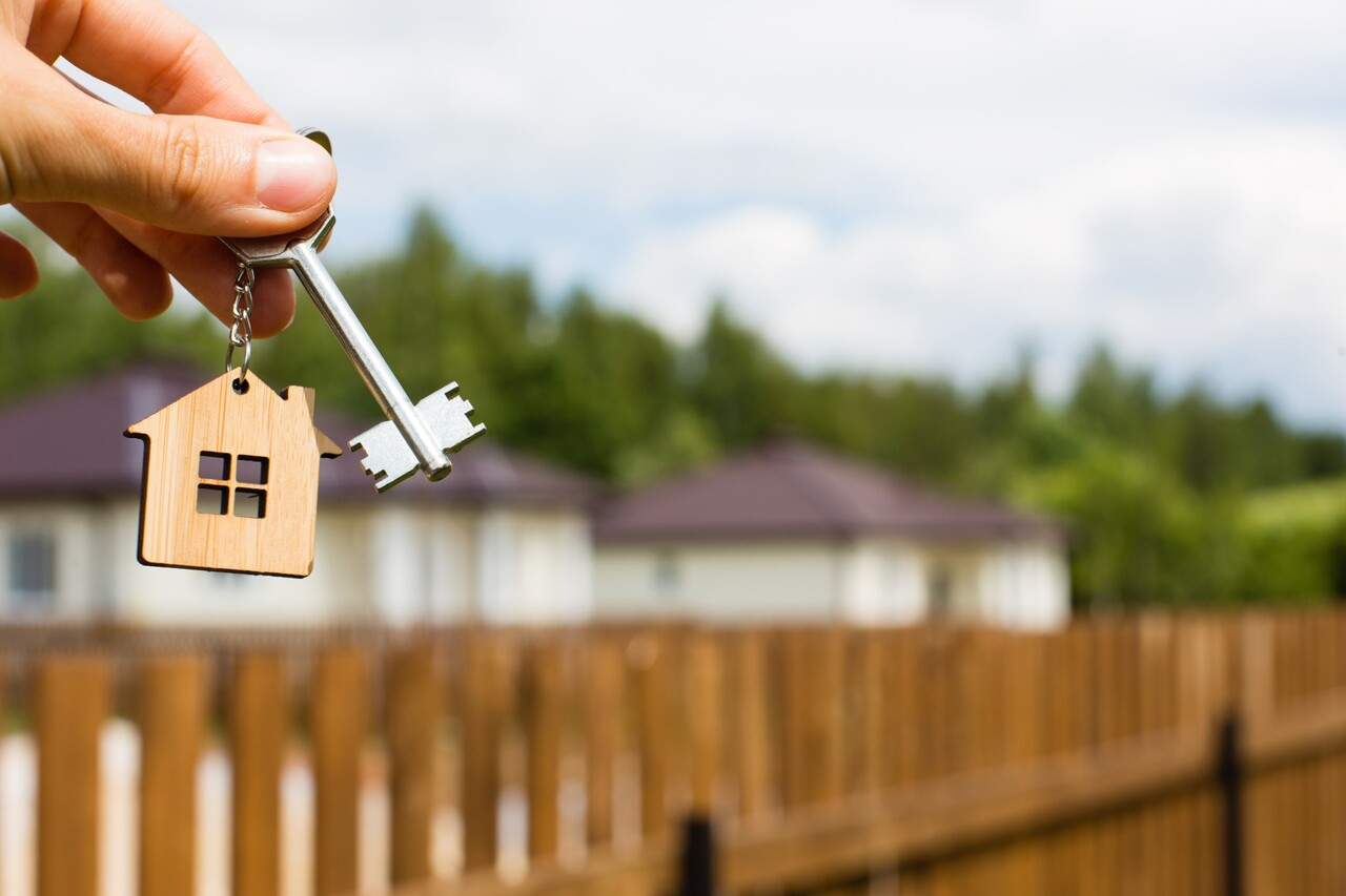 7 Tips For First Time Condo Buyers