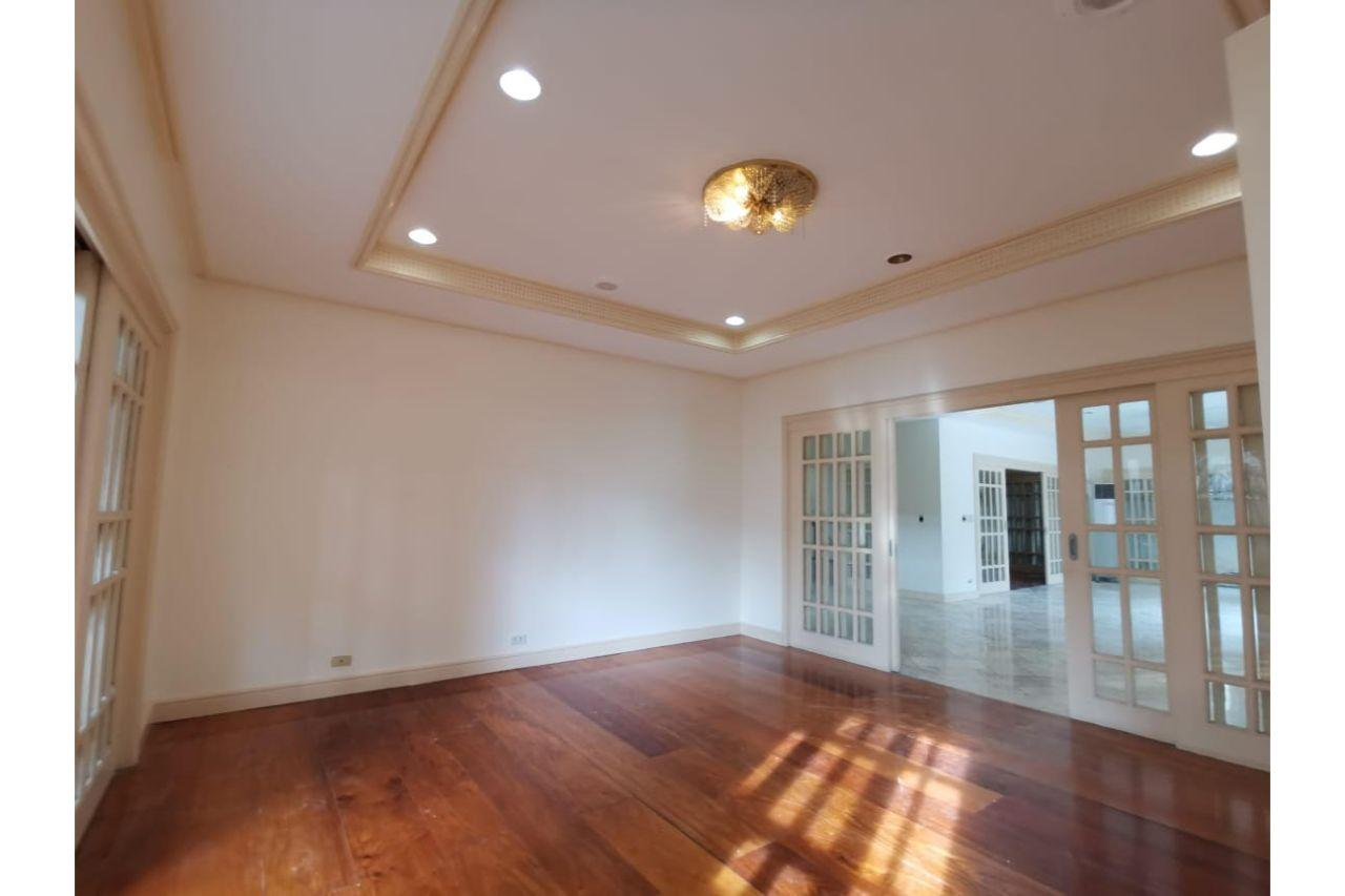 Property Source PH: Where You Can Buy A House and Lot For Sale Corinthian Gardens Quezon City